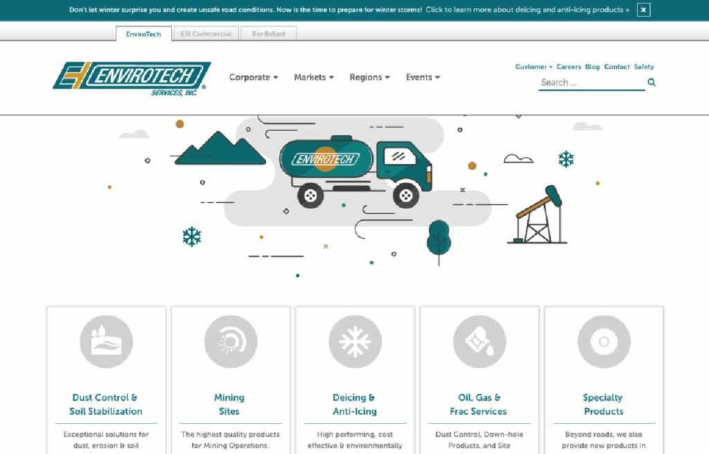 Greeley, CO WordPress Web Design