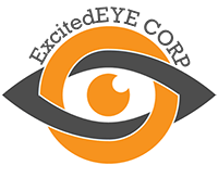 ExcitedEYE CORP