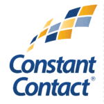 constantcontact emailing