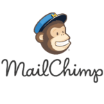 mailchimp email services