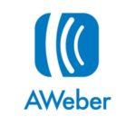 aweber email marketing
