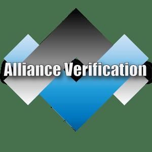 AV corporate identity